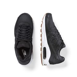 Nike Air Max Command Prime Sneakers