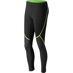Women tights New Balance