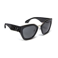Gucci en Sun Fashion Ray-Ban