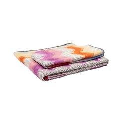Missoni  Beach towel from Bicester Village
