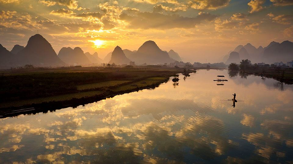 1-wellness-breaks-alila-yangshuo-Ingolstadt-Village-Outlet-Muenchen-960x540.jpg