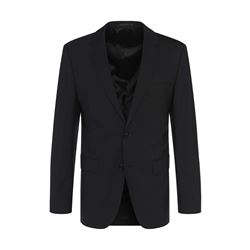 Hugo Boss  Rider suit jacket from Bicester Village