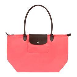 más nuevo mejor calificado linda los Angeles Longchamp store • La Roca Village