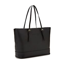Guess Libby black tote bag