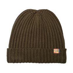 Eo/ Elliston Hat