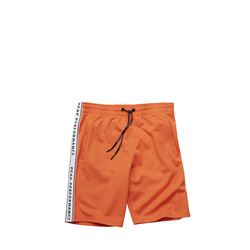 Herren-Hose in Orange von Peak Performance in Ingolstadt Village