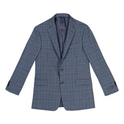 Brooks Brothers Sportcoat Regent Fit Two Button