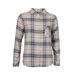Barbour  Tidewater shirt from Bicester Village