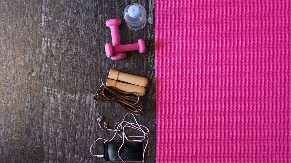 960x540-1-the-game-changers-yoga-mat-bicester-village.jpg