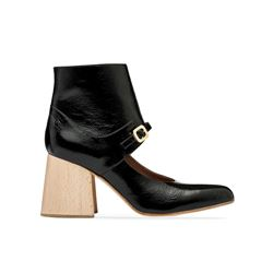 Marni  Ankle boot from Bicester Village