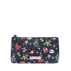 Cath Kidston  Make up bag from Bicester Village