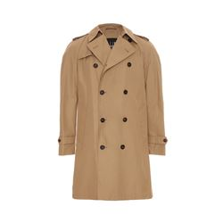 dunhill  Trench coat from Bicester Village