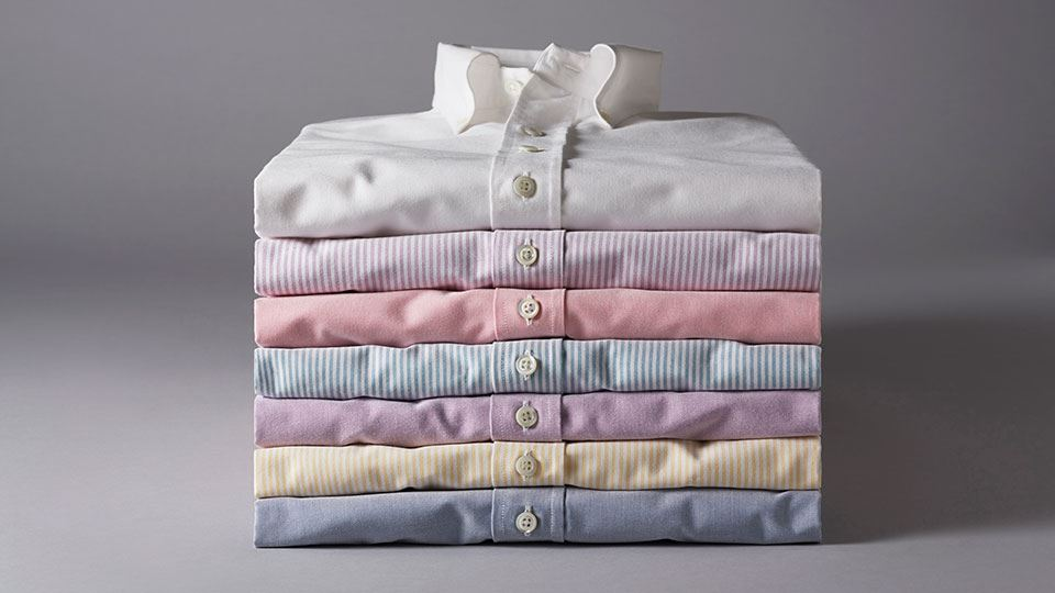 Brooks-Brothers-Original-Polo-Button-Down-Oxford-Shirt-(06).jpg