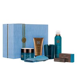 Hammam purifying ceremony gift set