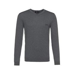Hugo Boss Batisse Jumper