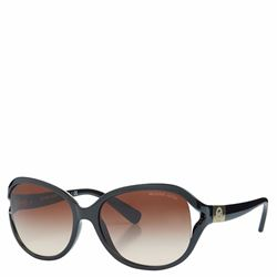 Sunglasses 'Paz' in black by Michael Kors at Wertheim Village