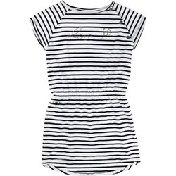 ZADIG&VOLTAIRE Stripped Dress