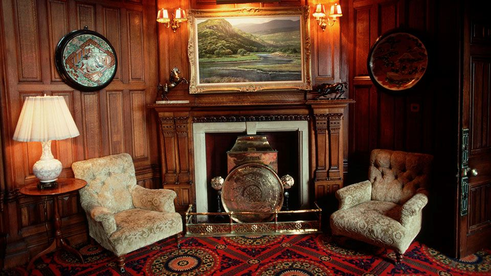 5-960x540-5-wellness-breaks-ashford-castle-bicester-village.jpg