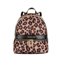 Michael Kors Kenly Medium Backpack
