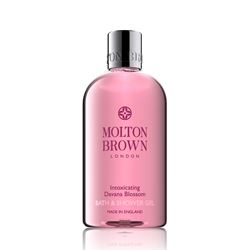 Molton Brown Duschgel ´Davana Blossom´ in Wertheim Village