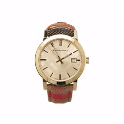 Watch Station Burberry men's watch