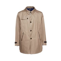 Hackett  Classic overcoat from Bicester Village