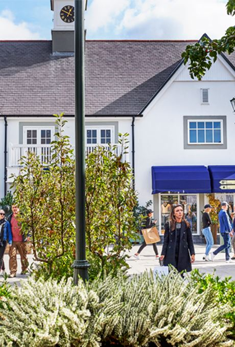 960x540-4-go-green-in-ireland-kildare-village.jpg