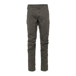 Men cargo trousers