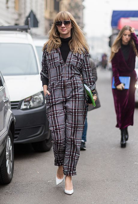 2-460x680-trends-to-try-boiler-suit-bicester-village.jpg