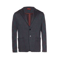 Missoni  Giacca jacket from Bicester Village