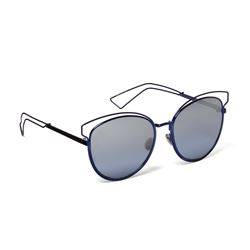 Gafas Guess Sun Fashion Ray Ban