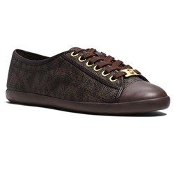 Kristy Sneaker Brown