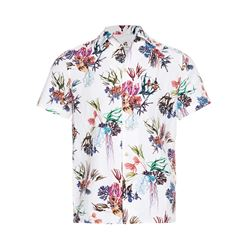 Paul Smith  Casual short sleeve shirt from Bicester Village