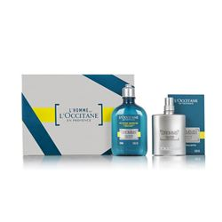 L'Homme Cologne Collection