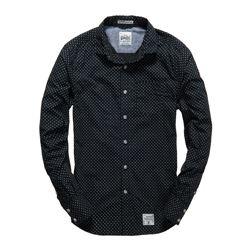 Men's shirt by Superdry at Ingolstadt Village