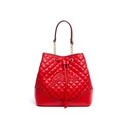 Guess Women's Drawstring Bag