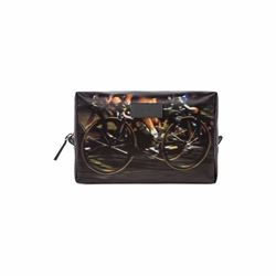 PAUL SMITH, CYCLING WASHBAG