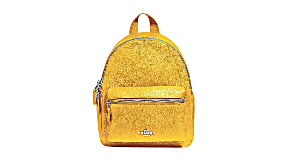 coach_minicharliebackpack_canary_2000x2000.jpg