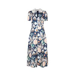 Temperley London  Love potion dress from Bicester Village