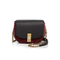 Marc Jacobs  Jane bag from Bicester Village