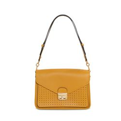 Longchamp, Mademoiselle bag