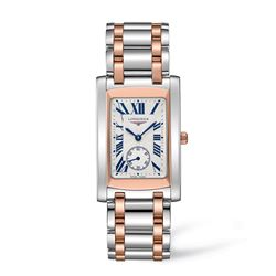 Hour Passion Longines DolceVita