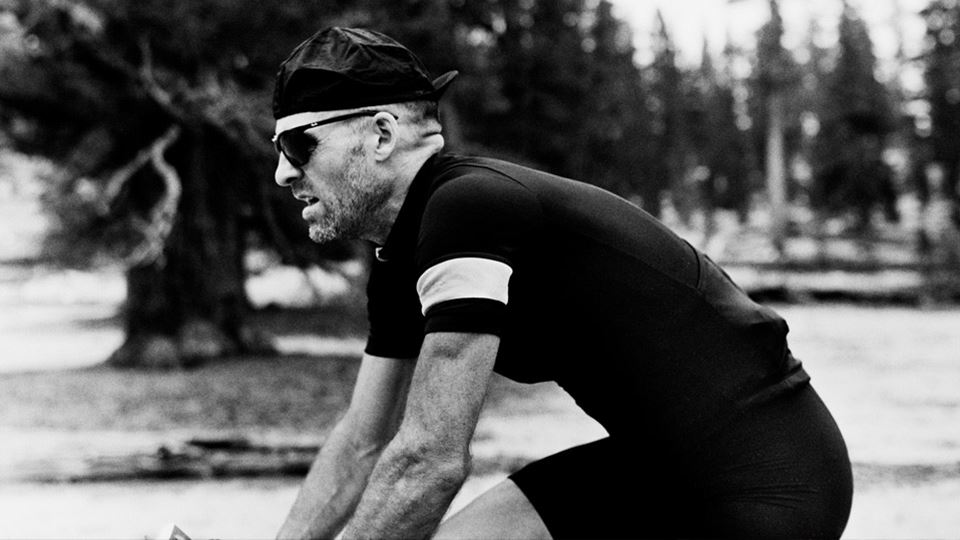 960x539-Rapha-rides-man-on-bike.jpg