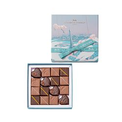 La Maison du Chocolat, Box of 16 chocolates
