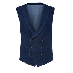 Vest by Boggi Milano at Wertheim VIllage