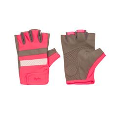 Rapha  Brevet mitts from Bicester Village