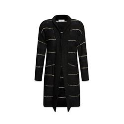Anne Fontaine  Eddy coat from Bicester Village