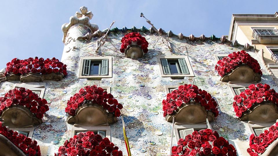 2000x700-5-Valentines-Day-top-destinations-La-Roca-Village.jpg