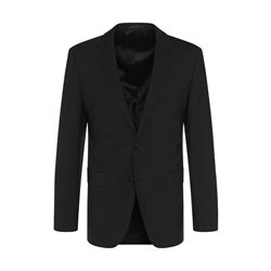 Boss Rider Suit Jacket