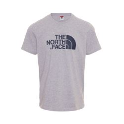 1e3bd597ff40 New Arrivals From Designer Brands • Brand • The North Face ...